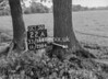 SJ868622A, Ordnance Survey Revision Point photograph in Greater Manchester