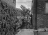SJ868822A, Ordnance Survey Revision Point photograph in Greater Manchester
