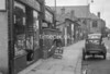 SJ868806B, Ordnance Survey Revision Point photograph in Greater Manchester