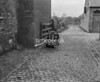SJ868710A2, Ordnance Survey Revision Point photograph in Greater Manchester
