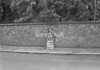 SJ868806A, Ordnance Survey Revision Point photograph in Greater Manchester