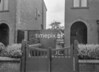 SJ868848A, Ordnance Survey Revision Point photograph in Greater Manchester