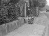SJ858871A, Ordnance Survey Revision Point photograph in Greater Manchester