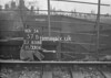 SJ858857B2, Ordnance Survey Revision Point photograph in Greater Manchester