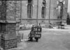 SJ858838B, Ordnance Survey Revision Point photograph in Greater Manchester