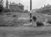 SJ858835B1, Ordnance Survey Revision Point photograph in Greater Manchester