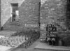 SJ858829A, Ordnance Survey Revision Point photograph in Greater Manchester