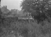 SJ858852A, Ordnance Survey Revision Point photograph in Greater Manchester