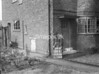SJ868804B, Ordnance Survey Revision Point photograph in Greater Manchester
