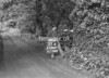 SJ868737A, Ordnance Survey Revision Point photograph in Greater Manchester