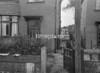 SJ868882A, Ordnance Survey Revision Point photograph in Greater Manchester
