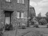 SJ868822C, Ordnance Survey Revision Point photograph in Greater Manchester