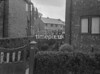 SJ868812A, Ordnance Survey Revision Point photograph in Greater Manchester