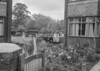 SJ868878A, Ordnance Survey Revision Point photograph in Greater Manchester