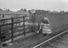 SJ848876L, Ordnance Survey Revision Point photograph in Greater Manchester