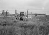 SJ868435A, Ordnance Survey Revision Point photograph in Greater Manchester