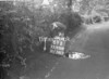 SJ858869B1, Ordnance Survey Revision Point photograph in Greater Manchester