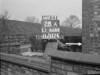 SJ868828A, Ordnance Survey Revision Point photograph in Greater Manchester