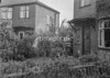 SJ868896B, Ordnance Survey Revision Point photograph in Greater Manchester