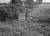 SJ848485A, Ordnance Survey Revision Point photograph in Greater Manchester
