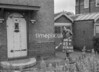 SJ868865K, Ordnance Survey Revision Point photograph in Greater Manchester