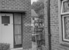 SJ868801K, Ordnance Survey Revision Point photograph in Greater Manchester