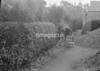 SJ858885A, Ordnance Survey Revision Point photograph in Greater Manchester