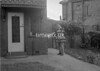 SJ868877K, Ordnance Survey Revision Point photograph in Greater Manchester