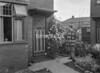 SJ868894A, Ordnance Survey Revision Point photograph in Greater Manchester