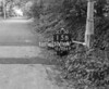 SJ868715B, Ordnance Survey Revision Point photograph in Greater Manchester