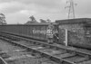 SJ868879B, Ordnance Survey Revision Point photograph in Greater Manchester
