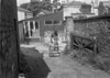 SJ868707A, Ordnance Survey Revision Point photograph in Greater Manchester