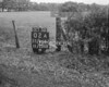 SJ868702A, Ordnance Survey Revision Point photograph in Greater Manchester