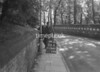 SJ868706A, Ordnance Survey Revision Point photograph in Greater Manchester