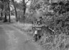 SJ868632A, Ordnance Survey Revision Point photograph in Greater Manchester
