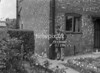 SJ868803B, Ordnance Survey Revision Point photograph in Greater Manchester