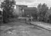 SJ858847A, Ordnance Survey Revision Point photograph in Greater Manchester