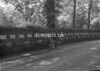 SJ868706B, Ordnance Survey Revision Point photograph in Greater Manchester