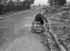 SJ868841A2, Ordnance Survey Revision Point photograph in Greater Manchester
