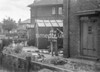 SJ868888A, Ordnance Survey Revision Point photograph in Greater Manchester