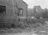 SJ858869A, Ordnance Survey Revision Point photograph in Greater Manchester