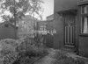 SJ868894B, Ordnance Survey Revision Point photograph in Greater Manchester