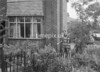 SJ868878B, Ordnance Survey Revision Point photograph in Greater Manchester