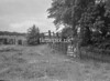 SJ858828A, Ordnance Survey Revision Point photograph in Greater Manchester
