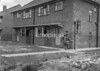 SJ868810C, Ordnance Survey Revision Point photograph in Greater Manchester