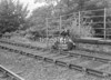 SJ858857A, Ordnance Survey Revision Point photograph in Greater Manchester