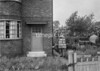 SJ868805B, Ordnance Survey Revision Point photograph in Greater Manchester