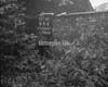 SJ868764B, Ordnance Survey Revision Point photograph in Greater Manchester