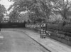 SJ858866B1, Ordnance Survey Revision Point photograph in Greater Manchester