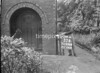SJ858833B, Ordnance Survey Revision Point photograph in Greater Manchester